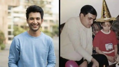 'Unka beta actor banega:' Humans of Bombay's moving post features Rohit Saraf. Seen it yet? – it s viral