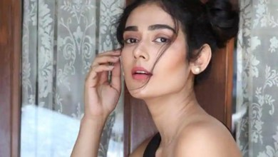 Aakanksha Singh: Getting stereotyped on TV is a nightmare and it's difficult to break a certain image – tv