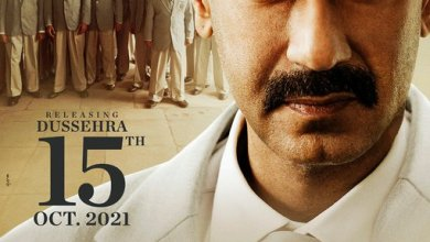 Ajay Devgan Upcoming Movies 2021,2022 List