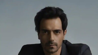 Arjun Rampal on entering his 20th year in Bollywood: I will write my autobiography soon, there's so much I have experienced – bollywood