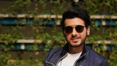 Mirzapur 2 actor Divyenndu aka Munna Bhaiya: I have said no to a lot of money and directors, was not easy – bollywood