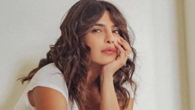 Priyanka Chopra flouts Covid-19 lockdown rules in London by visiting salon, police alerted: report – bollywood
