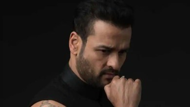Rohit Bose Roy: I'll never say no to TV, I had made that mistake once and it went against me – tv