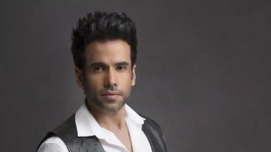 Tusshar Kapoor: I feel I could have avoided some films in my career – bollywood