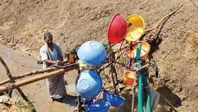 VVS Laxman tweets about Karnataka farmer's unique water mill, post impresses netizens – it s viral