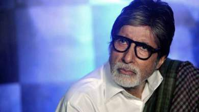 Amitabh Bachchan Covid Caller Tune Replaced With New One About Vaccines
