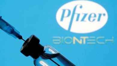 Pfizer Wants India To Order Covid Vaccine Before Pursuing Approval
