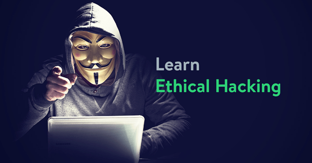 Introduction to Ethical Hacking Tutorial in 2021