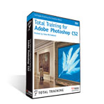 MC Rebbe The Rapping Rabbi reviews Total Training CS2 Standard bundle in The Technofile