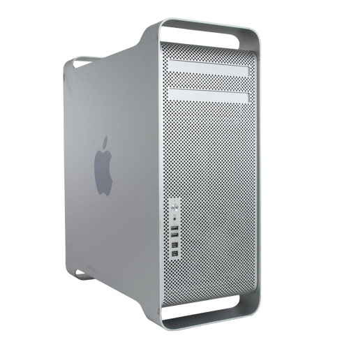 Apple Mac Pro 2018