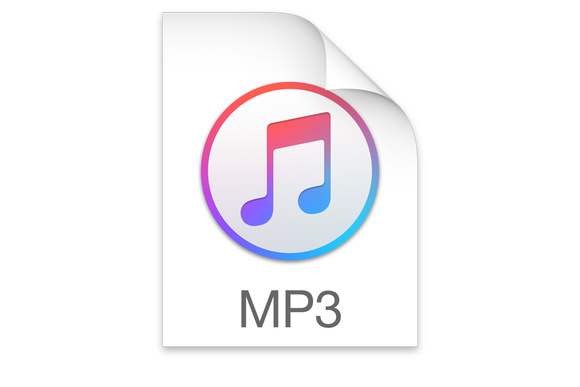 Converting WMA to MP3 on Mac