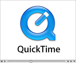 Silent Install Quicktime
