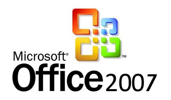 OCS 2007 SSL Certificate CSR Creation