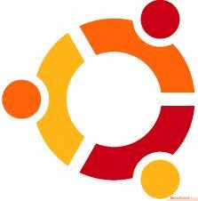 Ubuntu Founder loses fight to cancel $20m bank fee