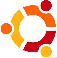 Ubuntu Founder loses fight to cancel $20m bank fee