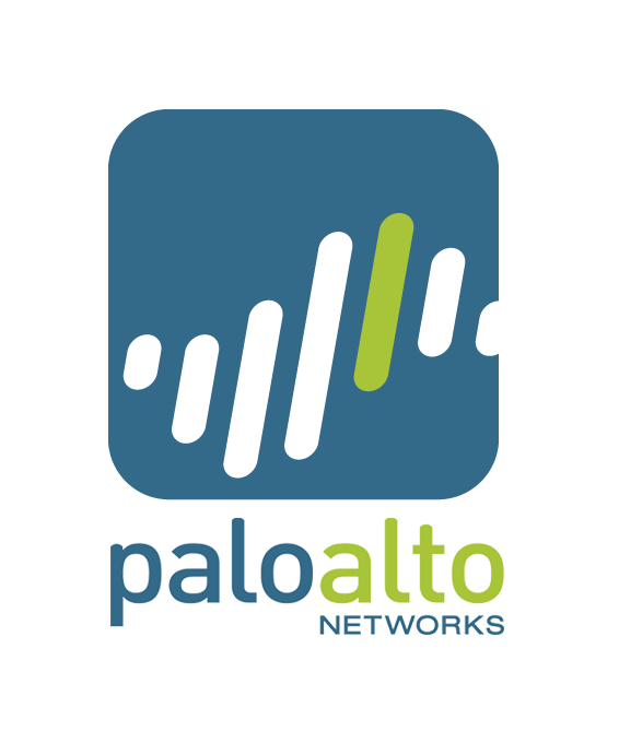 Forward Palo Alto Logs To Nagious Log Server
