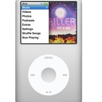 Apple iPod Started The Podcast Business