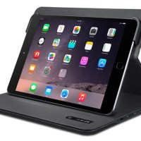 Five Ways To Use Your iPad For Business