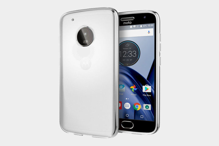 A Basic Comprehensive Guide About Moto G5 Plus In A Nutshell