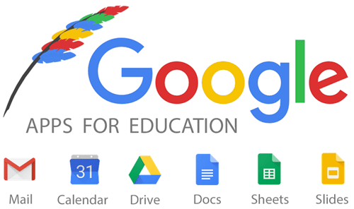 G Suite for Education Gets a Services Update