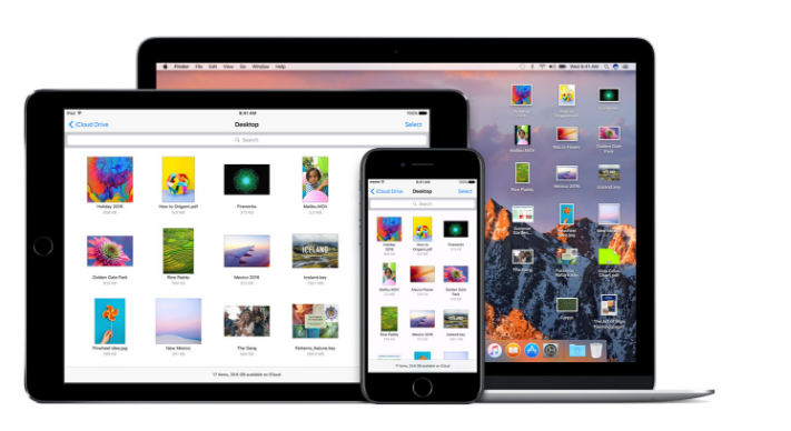 Giveaway of IOTransfer: Unlimited Free License of iPhone/iPad Manager for Windows