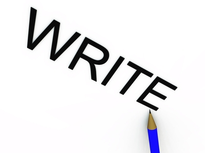 How one laptop can help in accomplishing numerous writing tasks