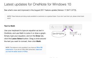 onenote-windows-10