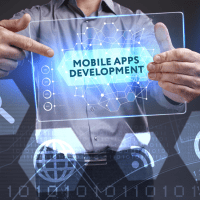 Best Mobile development courses for aspirants