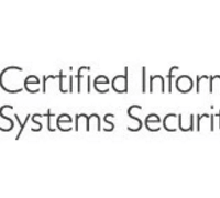 Going through CISSP Certification and Training – a detailed analysis