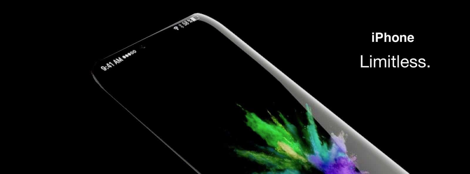 5 Facts About iPhone X