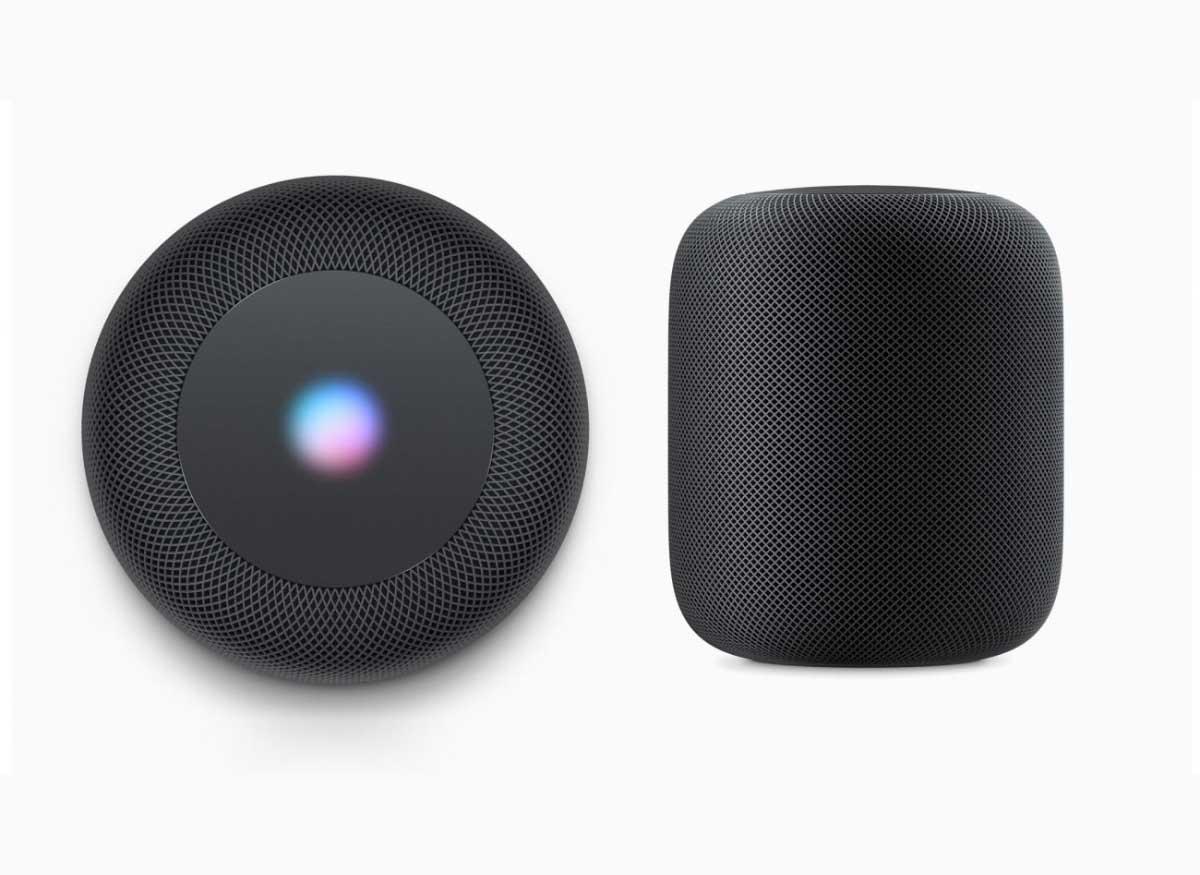 Apple HomePod Delay Helps Sonos and Invoke