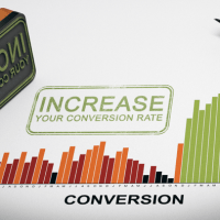 5 Ways To Dramatically Increase Your Website Conversion Rate