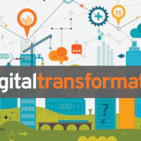 Six Reasons Digital Transformation Is Essential For Your Business