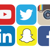 Why growing your social media followers important?