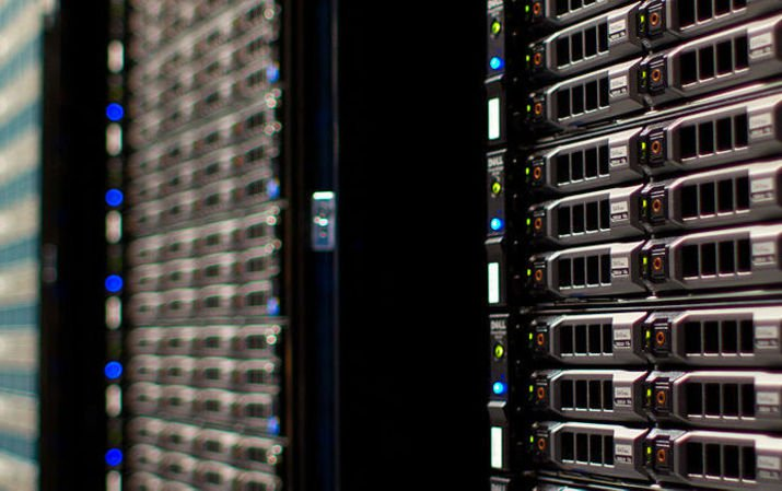 5 Most Popular Hosting Issues