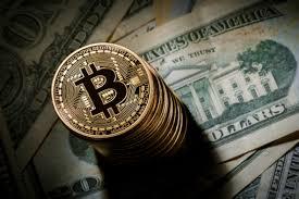 Can Anyone Mine Bitcoin?