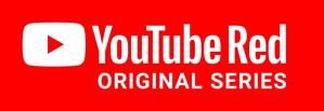 youtube red original