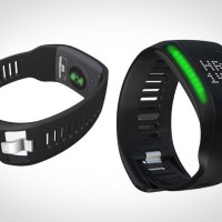 Adidas miCoach Fit Smart Band Review