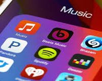 Top 10 Free Music Downloader Apps For Android