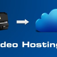 What's the best video hosting platform for your needs?