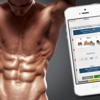 Tips On Choosing The Right Fitness App