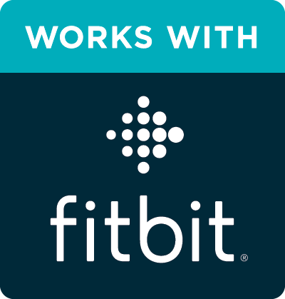 Fitbit And Health Hacking