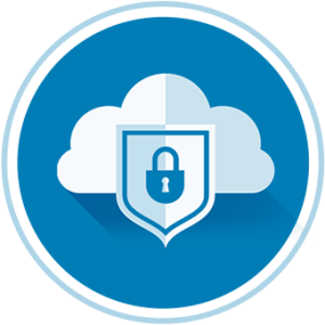 cyber security threats prevention