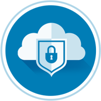 Cyber Security Threat Prevention