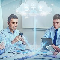 How New Online Technologies Impact Project Planning