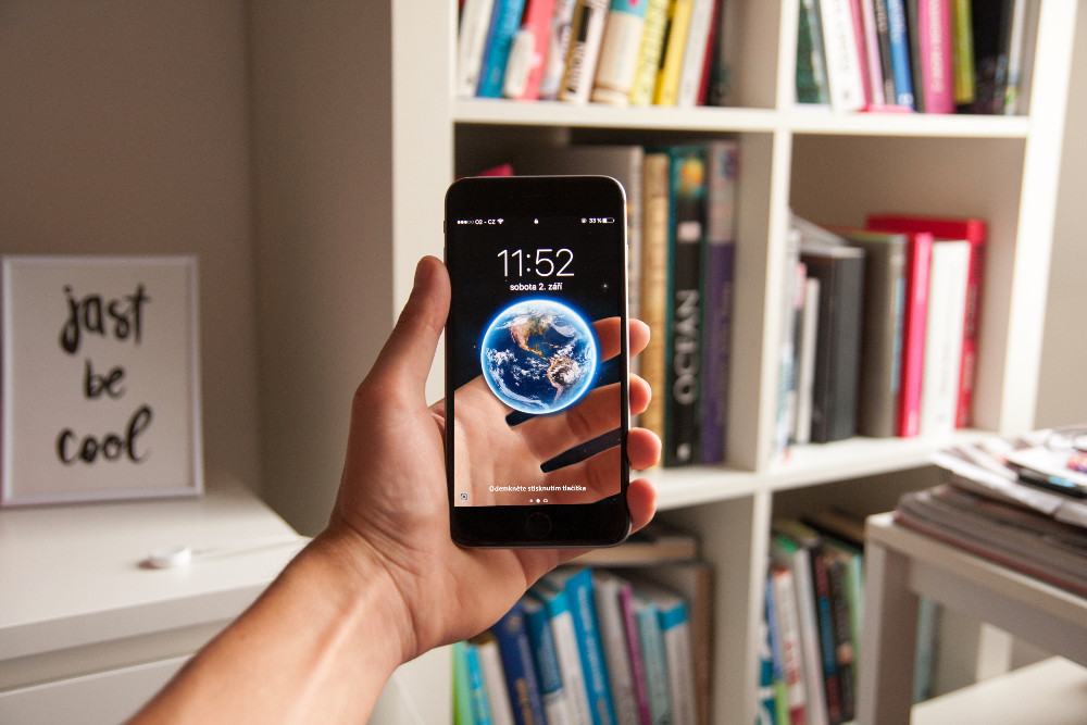 5 Ways Augmented Reality Can Improve the Learning Experience