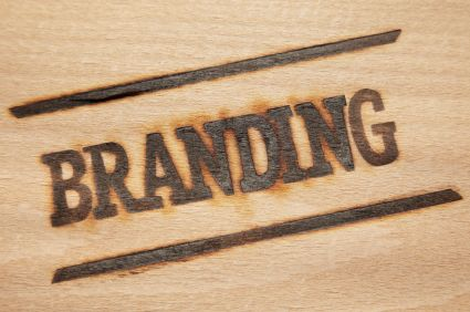 How to create your brand name?