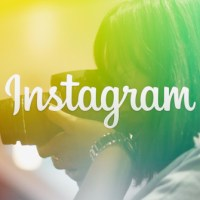 6 Tips for Photographers: How to get more followers on Instagram