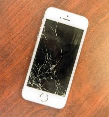 4 Warning Signs That Your Phone Needs Repair