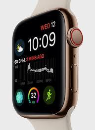 Life-Saving Gadgets: Innovative Sensors Built Into Smartwatches